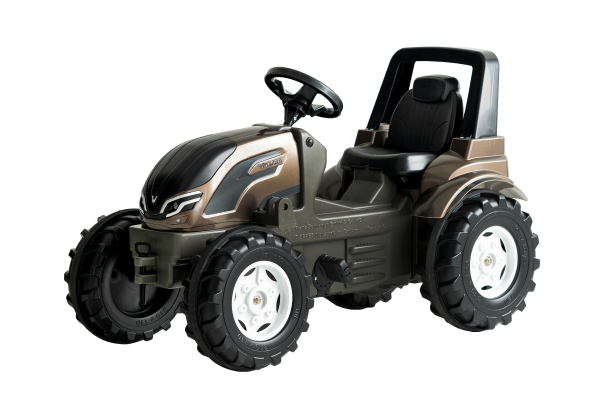 PEDAL TRACTOR G SERIES