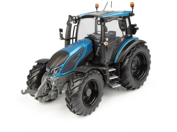Valtra G Series Turquoise