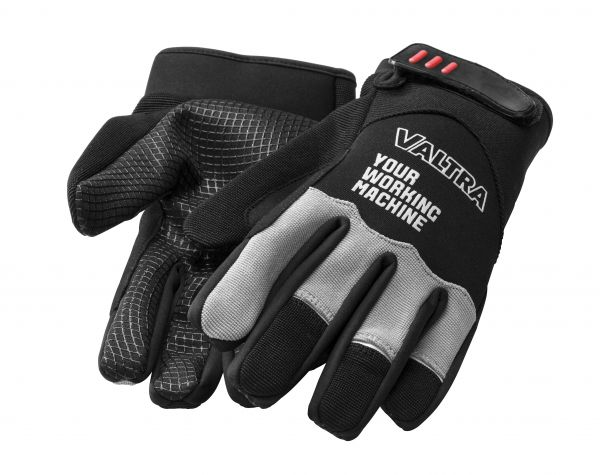 Valtra work gloves