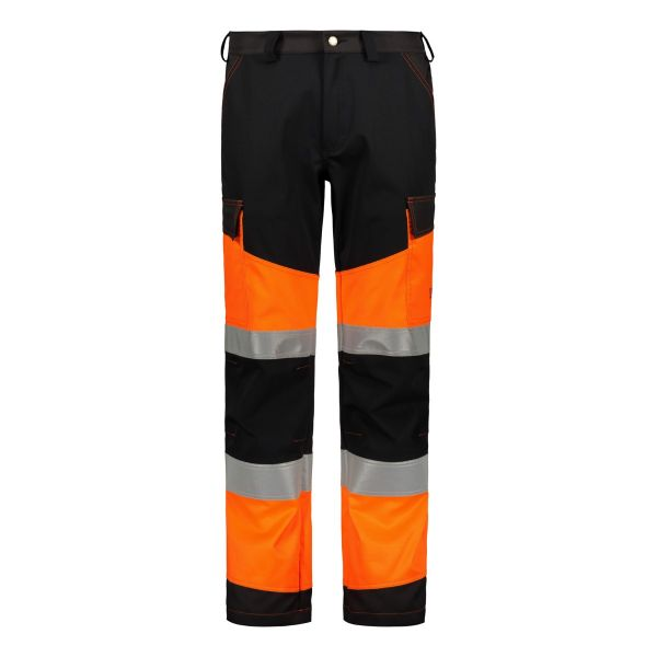 High-Visibility work trousers