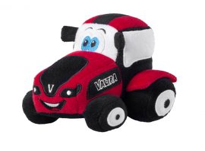 Valtra Stuffed Animal Tracktor