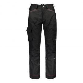 Work trousers Unlimited