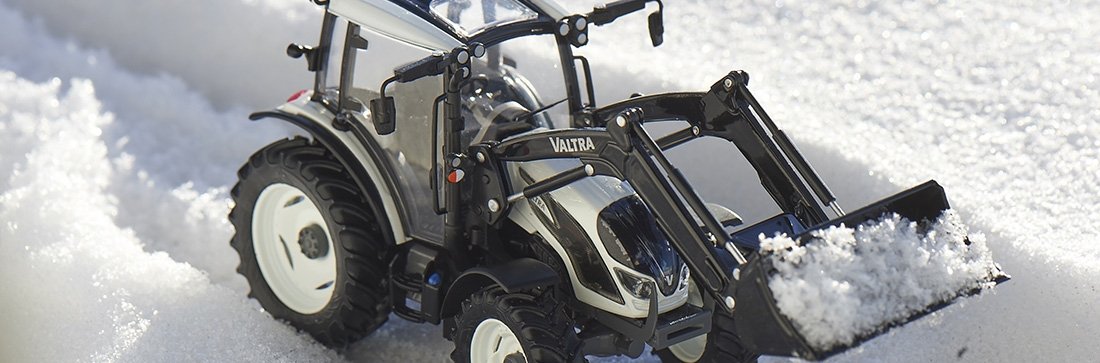 category_banner_valtra_collectibles_all