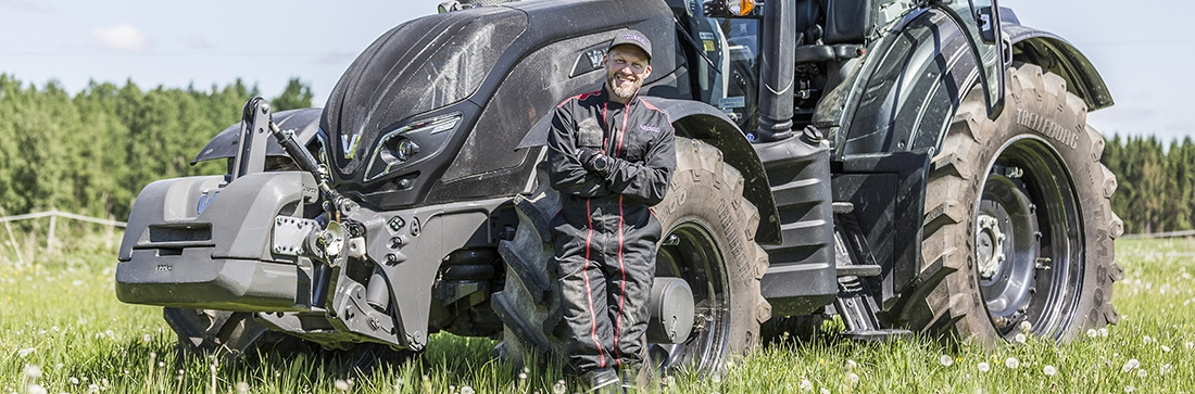 category_banner_valtra_workwear_summer